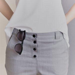 Pants / Jeans